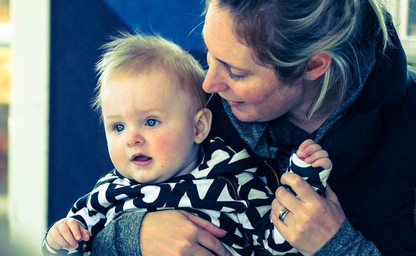 Camcare Parenting