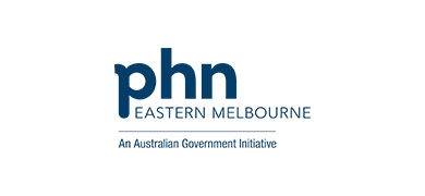 PHN - Eastern Melbourne