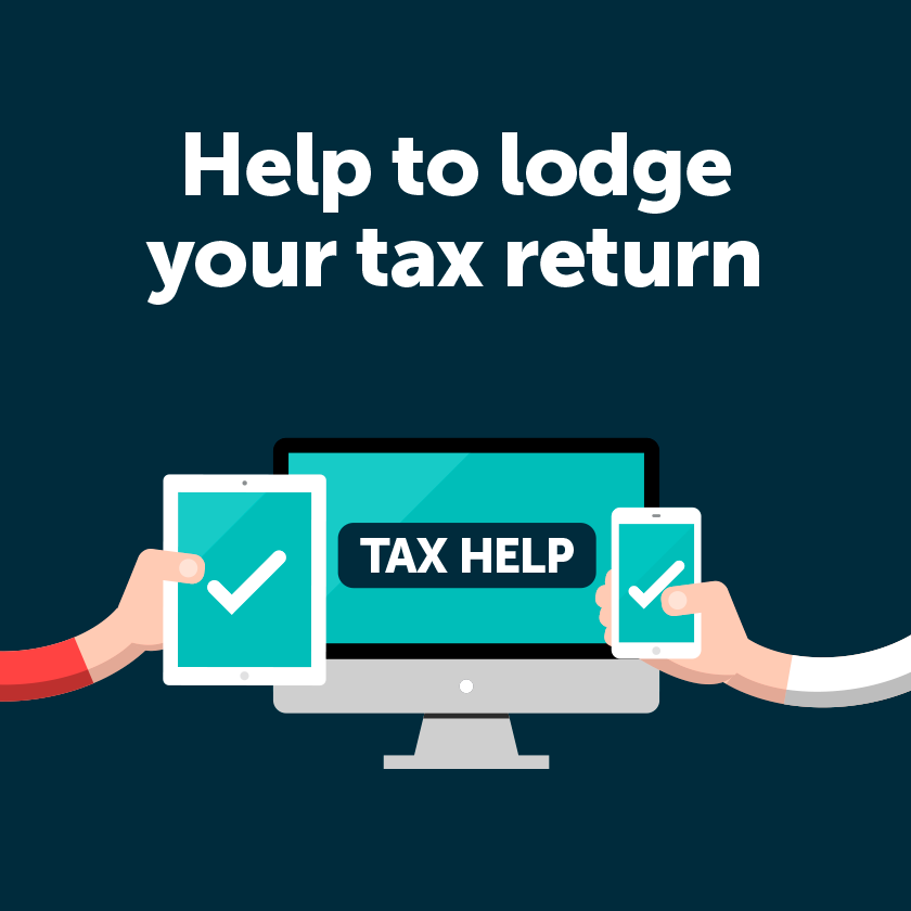 https://camcare.org.au/wp-content/uploads/2017/07/Tax-Help-Help-to-lodge-your-tax-return-from-ATO-FB.png