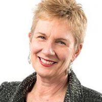 Camcare CEO - Jane Broadhead