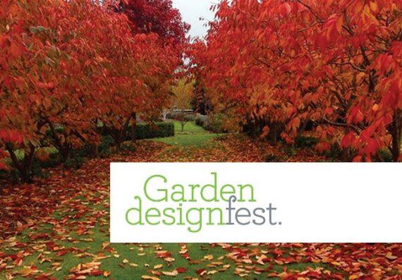 Camcare Event - Garden Fest