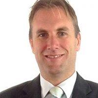 Camcare HR - David Cooke