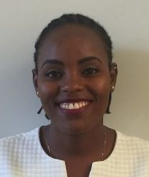 Beryl HR volunteer head shot Mar 2018_opt