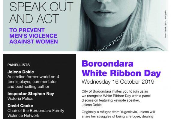 Boroondara White Ribbon Day 2019 flyer (002)